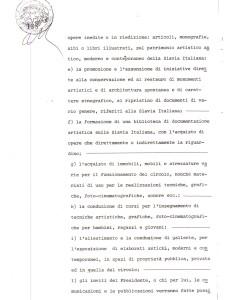 statuto Artist -costituz.001 (7)
