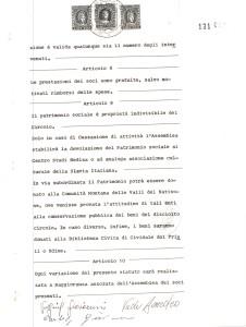 statuto Artist -costituz.001 (9)