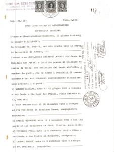 statuto Artist -costituz.001