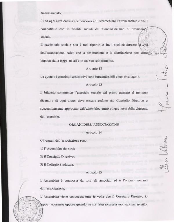 statuto e assemblea 24_6_199810