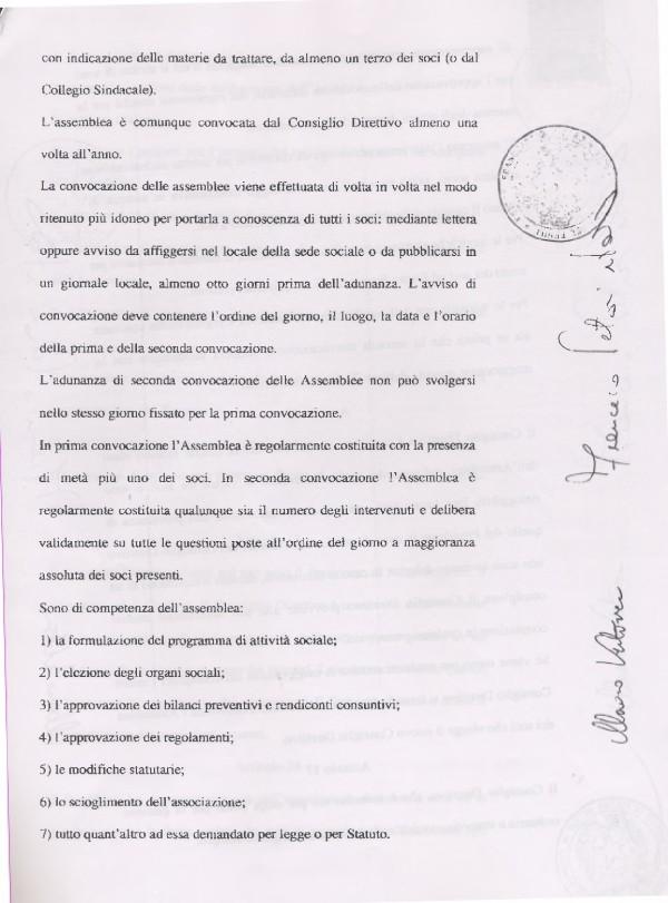 statuto e assemblea 24_6_199811