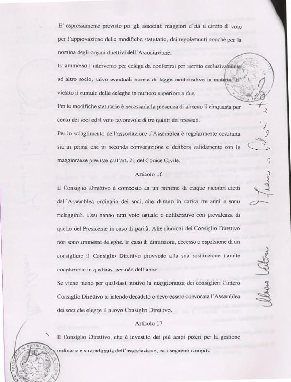 statuto e assemblea 24_6_199812