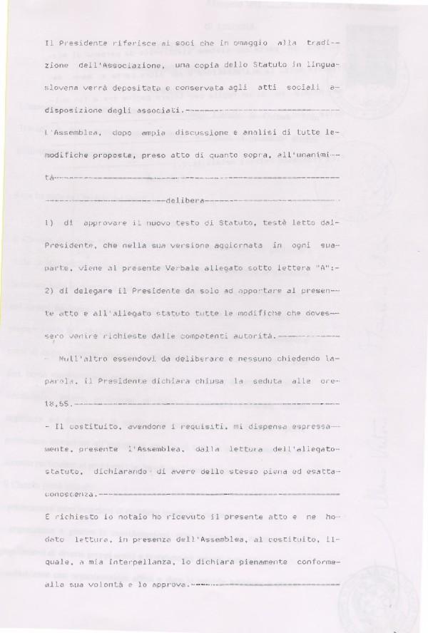 statuto e assemblea 24_6_19983