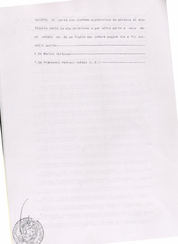 statuto e assemblea 24_6_19984