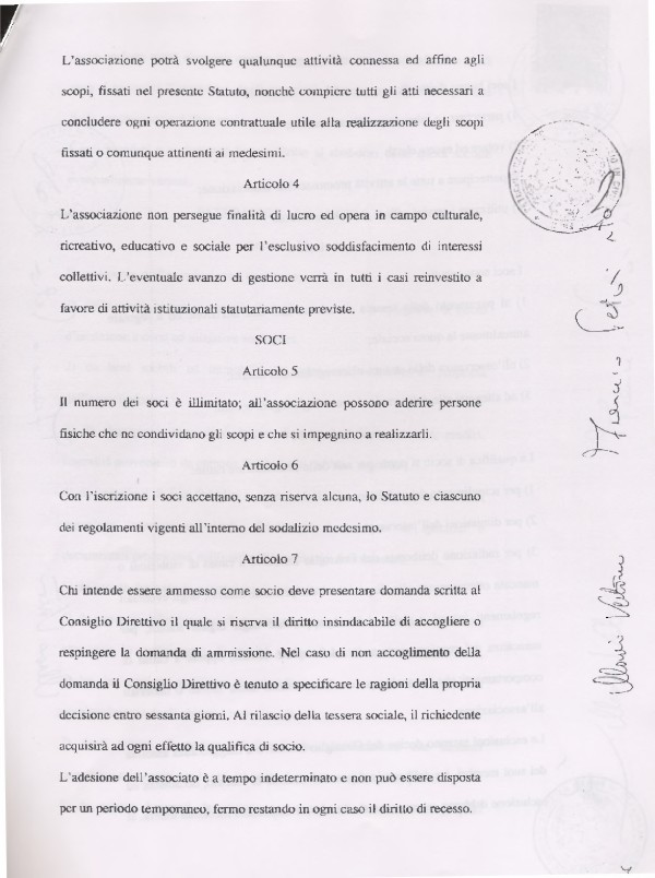 statuto e assemblea 24_6_19987