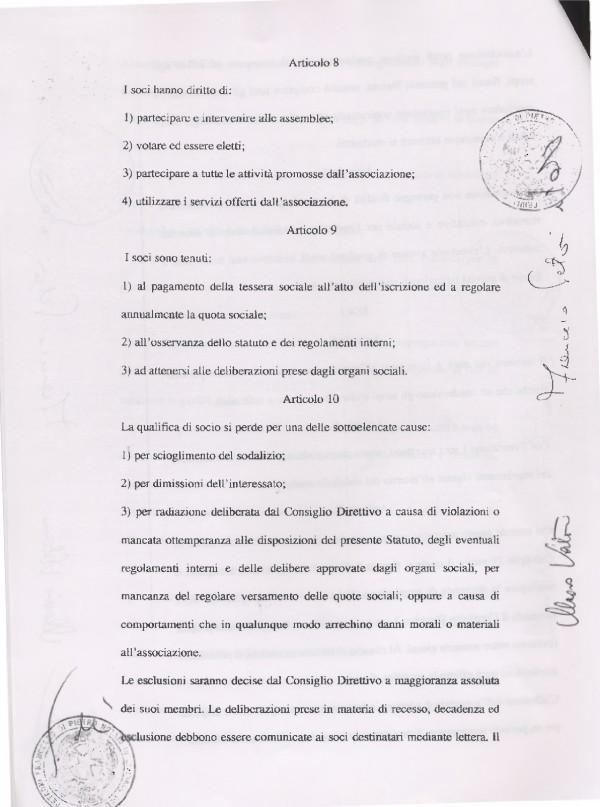 statuto e assemblea 24_6_19988
