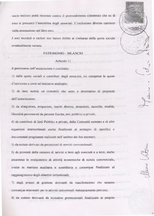 statuto e assemblea 24_6_19989