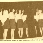 zbor recan 1974 dan emigranta
