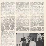 zbor recan 1974 ob 20.letnici smrti I Trinka