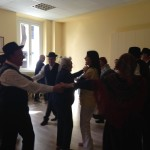 Špietar, ospiti della Casa di riposo Sirch, 30.04 (13)