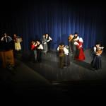 Bovec 18.01.2014 - Novoletno srečanje1 (1)