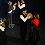 Bovec 18.01.2014 - Novoletno srečanje1 (2)