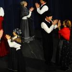 Bovec 18.01.2014 - Novoletno srečanje1 (3)
