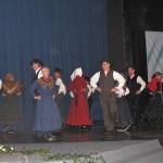 Bovec 18.01.2014 - Novoletno srečanje1 (6)