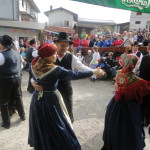 Burnjak Planinske družine Benečije - Čarnivarh, 19.10 (1)