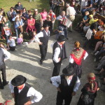 Burnjak Planinske družine Benečije - Čarnivarh, 19.10 (10)