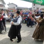 Burnjak Planinske družine Benečije - Čarnivarh, 19.10 (2)