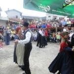 Burnjak Planinske družine Benečije - Čarnivarh, 19.10 (3)