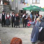 Burnjak Planinske družine Benečije - Čarnivarh, 19.10 (6)