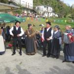 Burnjak Planinske družine Benečije - Čarnivarh, 19.10 (7)