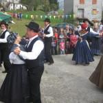 Burnjak Planinske družine Benečije - Čarnivarh, 19.10 (8)