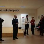 Folklorna delavnica, Špeter, marec 2013 - skupaj s folklorno skupino Razor iz To (1)