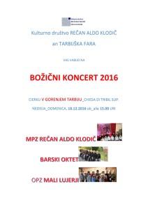 bozicni-koncert-2016-tarbij1