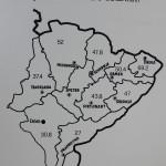 Delo13b