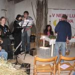 V NEBU LUNA PLAVA 2009 002