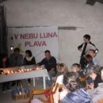 V NEBU LUNA PLAVA 2009 003