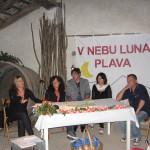 V NEBU LUNA PLAVA 2009 004