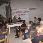V NEBU LUNA PLAVA 2009 006