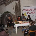 V NEBU LUNA PLAVA 2009 007