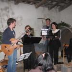 V NEBU LUNA PLAVA 2009 008