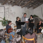 V NEBU LUNA PLAVA 2009 009