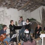 V NEBU LUNA PLAVA 2009 010