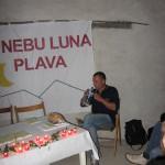 V NEBU LUNA PLAVA 2009 012