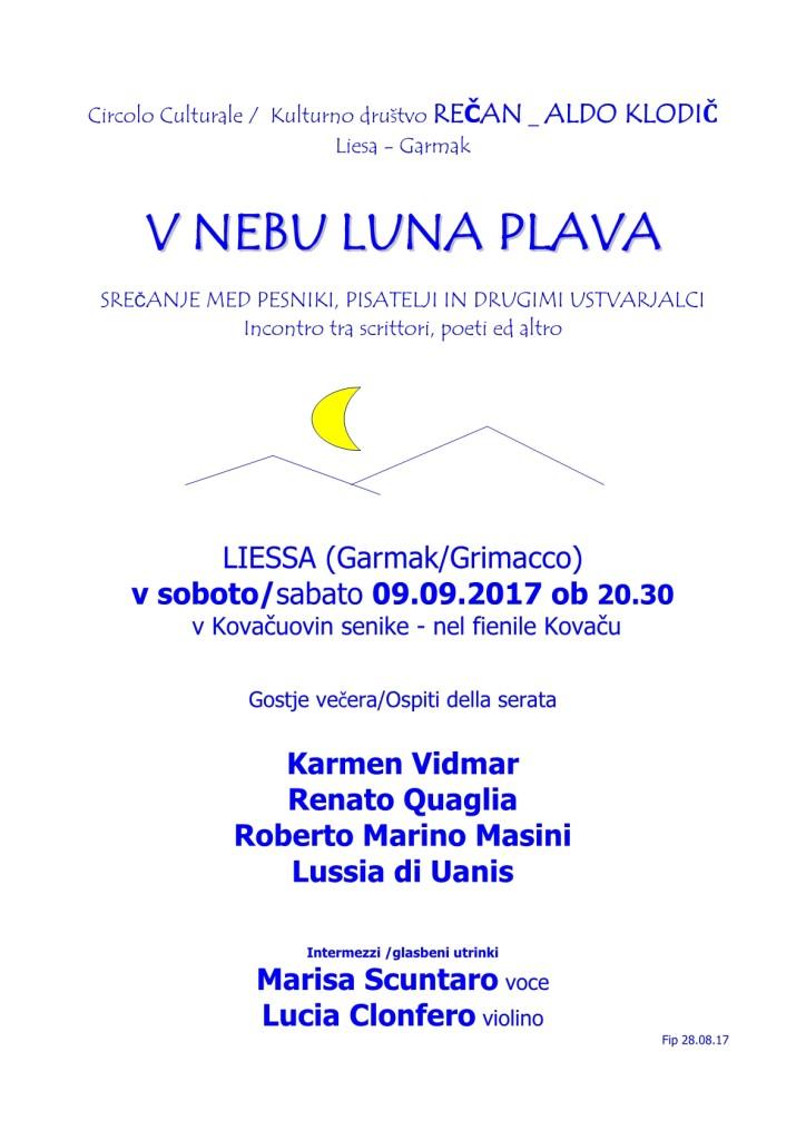 v_nebu_luna_plava_-volantino_171