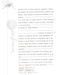 statuto Artist -costituz.001 (3)