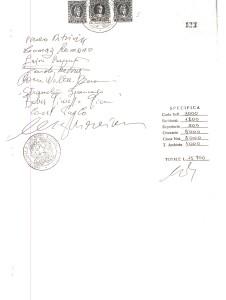 statuto Artist -costituz.001 (5)