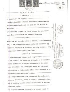 statuto Artist -costituz.001 (6)