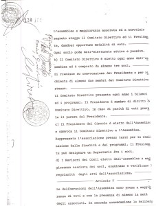 statuto Artist -costituz.001 (8)