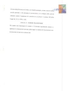 statuto Artisti 2 012