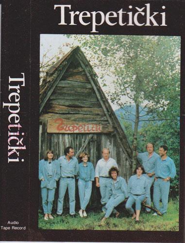 trepeticki-001