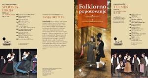 JSKD Folklora 2014_vabilo final_Page_1