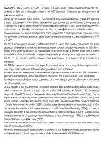 bio_pavel_ita