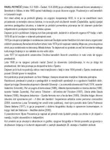 bio_pavel_slo