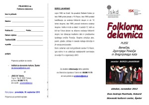 folklorna delavnica_Page_1