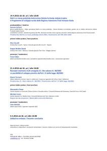 vabilo in program tematskih srecanj2