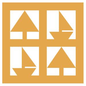 logo_MB_BM
